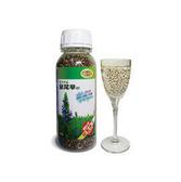 亞積  CHIA SEED野生原種鼠尾草籽 430g/瓶   18瓶團購價