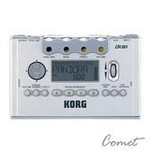 KORG PX5D 隨身型效果器 (原廠公司貨/一年保固)