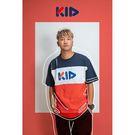 KID ® Logo-Remake Te...