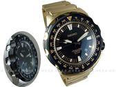【時間光廊】SEIKO 精工錶 日本製造 金 6R15 機械錶 全新原廠公司貨 SARB048J