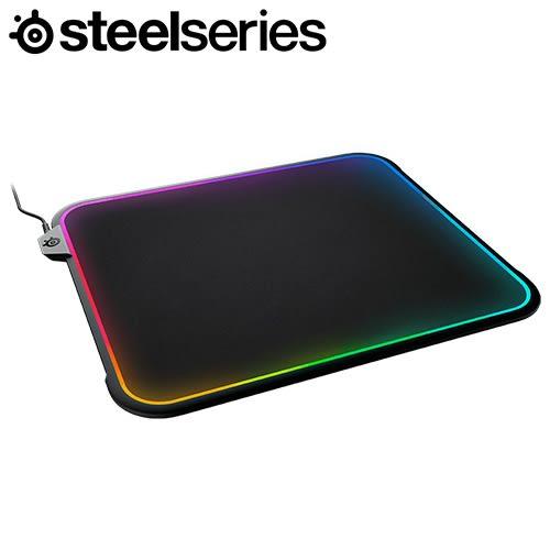 SteelSeries 賽睿 Prism QcK Prism 滑鼠墊