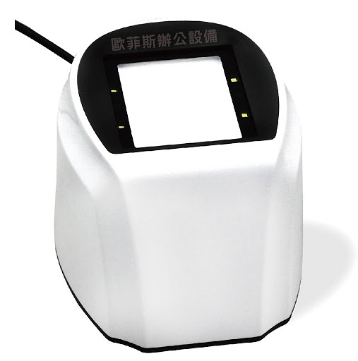 DK-7222行動支付專用一/二維條碼掃描器/手機條碼/QR CODE