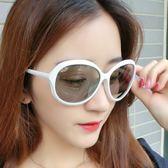 杰森 3d眼鏡 電影院專用 女士時尚大框3D眼鏡 reald電影院用偏振   電購3C