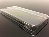 【A Shop】 EVOUNI S27-0TP iPhone5C 明_透明護殼