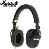 【非凡樂器】Marshall Monitor 專業級監聽型全罩式耳機 / 極致工藝 完美音場 / 經典黑 公司貨