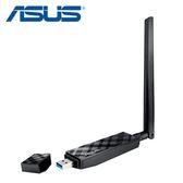 【ASUS 華碩】 USB-AC56 AC雙頻網卡
