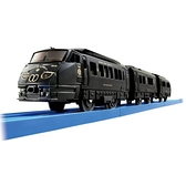日本PLARAIL JR九州 787系觀光列車36+3 TP16126 鐵道王國 TAKARA TOMY