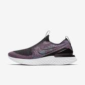 Nike W Epic Phantom React Fk [BV0415-002] 女鞋 運動 輕量 舒適 情侶 黑紅
