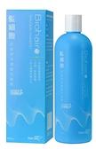 髮細胞胜肽舒淨健髮洗髮精 420ml