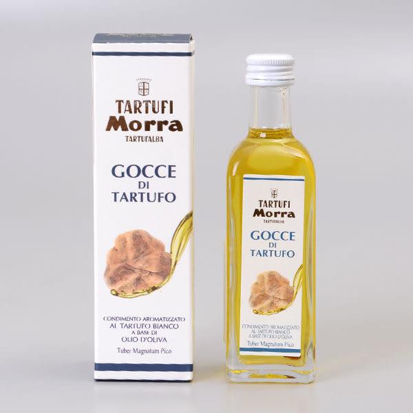 義大利白松露橄欖油 55ml(賞味期限:2019.05.12)