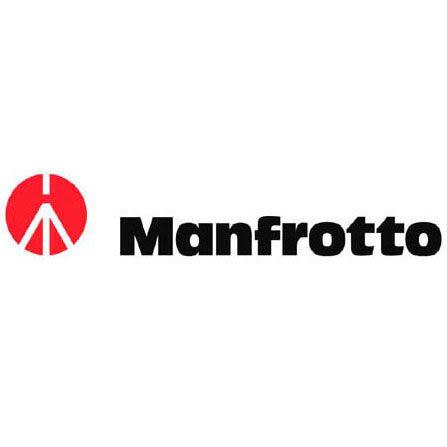 MANFROTTO 190 BAG 台製腳架套 (免運 正成貿易公司貨) 可肩背 190 系列腳架專用