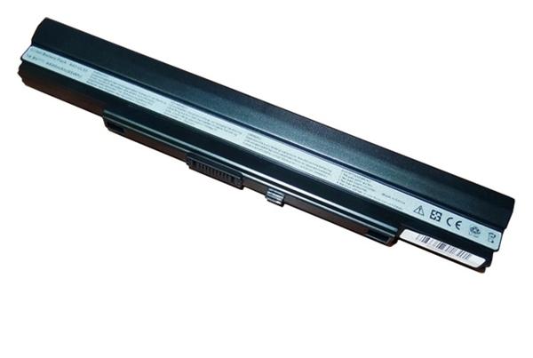 全新 華碩 ASUS A42-UL50 U30JC U35J UL30 UL30UT UL30J UL30V 電池