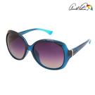 [現貨]Arnold Palmer雨傘 偏光太陽眼鏡 11600-C047