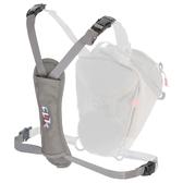 ◎相機專家◎ CLIK ELITE CE603 多功能背帶 Convertible Harness 勝興公司貨