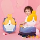 兒童馬桶坐便器男女寶寶便盆嬰兒幼兒尿盆大號小孩家用【淘嘟嘟】