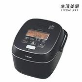 日本製 象印【NW-JU18】電鍋 十人份 豪熱羽釜 電子鍋 飯鍋 壓力IH電子鍋