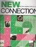 二手書R2YBb 2014《New Connection 2 1CD》LiveA