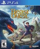 PS4 野獸探索(美版代購)