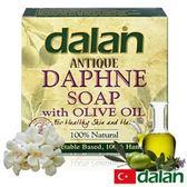 【土耳其dalan】月桂橄欖油傳統手工皂(12%+72%)
