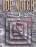 3-§二手書R2YB《TOP NOTCH 2 附1CD+Workbook+Tea