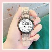 華為gt2表帶女手表gt2pro榮耀gt2e女款新款智能gt1男款42/46mm【輕派工作室】