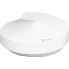 【免運費】TP-LINK Deco M9 plus 單顆裝 AC2200 三頻 Wi-Fi系統 無線網狀路由器 完整家庭Wi-Fi系統 deco活動