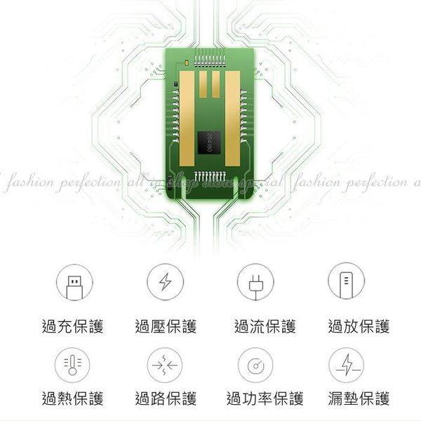 【GN281】USB快充電池3號 (1入) SORBO 鋰電池USB充電電池1.5V原廠公司貨★EZGO商城★