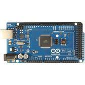 原廠 Arduino Mega2560 Rev3
