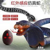 無線遙控蛇貓玩具老鼠逗貓老鼠貓咪旋轉電動仿真老鼠毛絨寵物玩具      易家樂