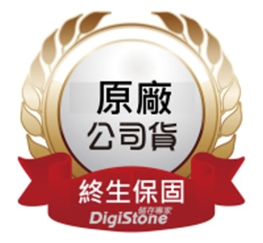 【免運+加贈SD收納盒】金士頓 KingSton 128GB SDXC UHS-I R80MB/s 記憶卡X1P【相機用大卡】【終身保固】