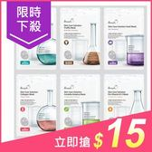 韓國 SkinApple Skincare系列面膜(單片21ml) 多款可選【小三美日】$19