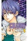 CRASH!04