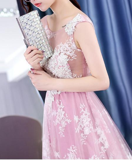 (45 Design)    7天到貨 來圖訂做量身訂做 客製化顏色大尺碼訂做訂做  高級訂製禮服 洋裝 服飾30