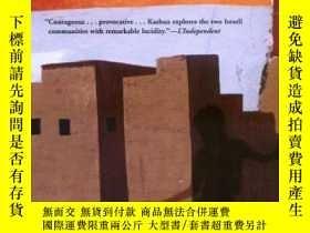 二手書博民逛書店Dancing罕見ArabsY256260 Sayed Kashua Grove Press 出版2004