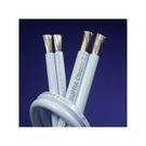 【名展影音】SUPRA CABLE Classic 6.0 高級OFC鍍錫喇叭線 6米