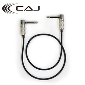 【敦煌樂器】Custom Audio Japan Klotz LL30 30公分短導線線材