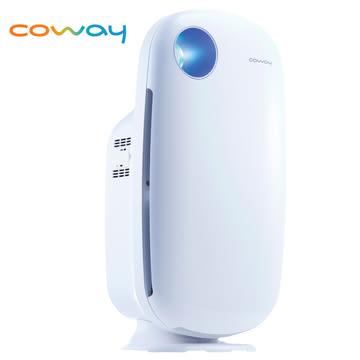 ★限量送濾網一組 Coway 加護抗敏型空氣清淨機 AP-1009CH AP1009CH 長效環保濾網不須常換耗材