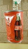【震撼精品百貨】可口可樂_Coca Cola~造型零錢包-大杯子