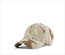 FIND 韓國品牌棒球帽 男女情侶 街頭潮流 卡其迷彩 歐美風 嘻哈帽  街舞帽