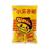 味王小王子麵-原味300g(20小包)-6大包/箱【合迷雅好物超級商城】