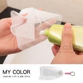 起泡袋 香皂袋 打泡網 打皂網  網套 網袋 洗面乳  洗臉 洗手  肥皂 起泡網 【Y066-3】MY COLOR