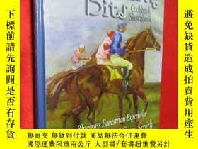 二手書博民逛書店Sterling罕見Bits: Bluegrass Equest