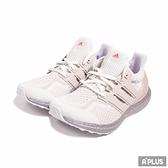 ADIDAS 女 慢跑鞋 ULTRABOOST 5.0 DNA W 襪套 避震 專業慢跑-FZ3976