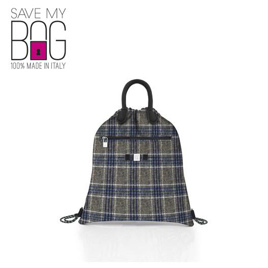 SAVE MY BAG CLOUD 雙肩包 後背包 旅行包