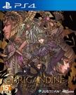 [哈GAME族]預購片 12/10發售預定 支援 PS5 系列最新作 PS4 幻想大陸戰記:盧納基亞傳說 中文版