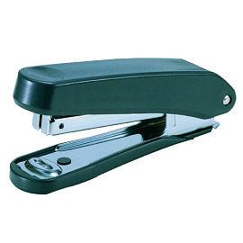 PLUS 普樂士 PS-10E 10號釘書機