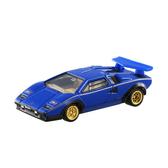 TOMICA Premium 10 藍寶堅尼 COUNTACH LP500 TOYeGO 玩具e哥