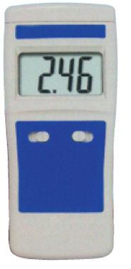台製 微波/電磁波測定器 檢測微波爐 滿額送家樂福禮卷