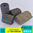 拔河比賽專用繩成人兒童幼兒園拔河繩25米30米40加粗棉繩動力圈繩  (顏色隨機發)  快速出貨