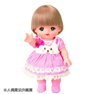 小美樂娃娃配件 兔子洋裝_ PL51316